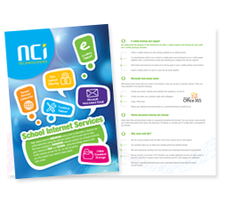 School-Internet-Services-Brochure