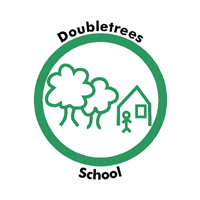 doubletrees
