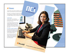 shoretel-brochure