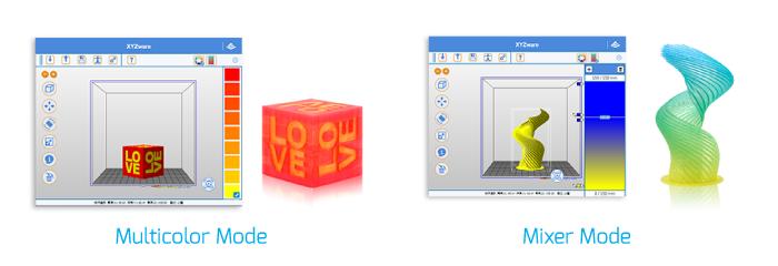 3D Printing | NCi Technologies