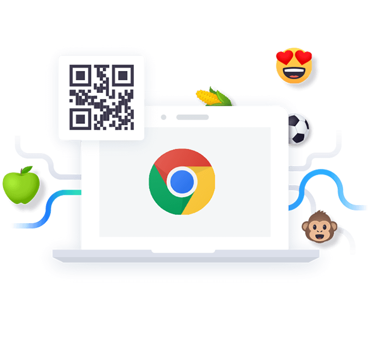 Wonde - google-chromebook