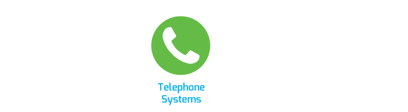 TelephoneSystems