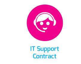 TTsuportcontract