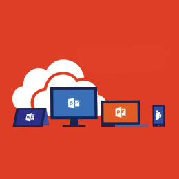 office365 Free trial