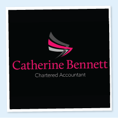 Catherine Bennett Accountatns