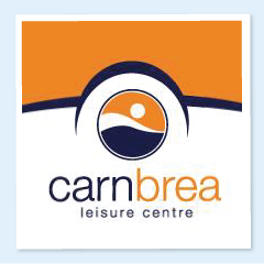 Carn Brea Leisure Centre