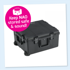 NAO Robot Carrying Case